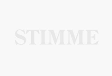 Die 50 besten Blähbauch-Killer