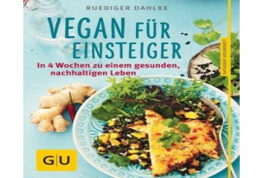 Vegan für Einsteiger